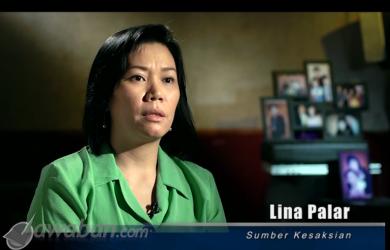 STORY: Pernah Dilecehkan, Wanita Enggan Melayani Suami