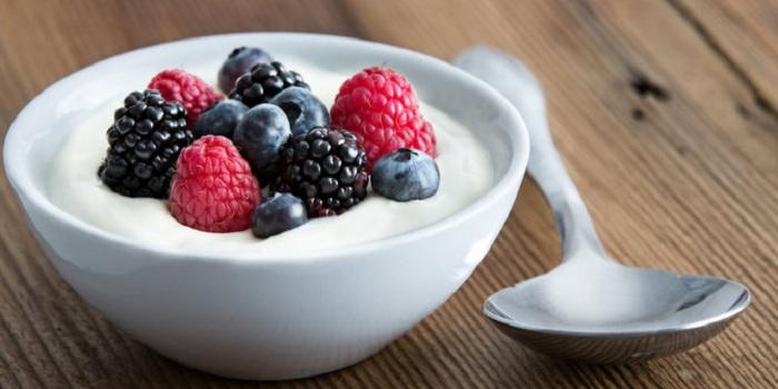 5 Makanan yang Tercipta Secara Tidak Sengaja