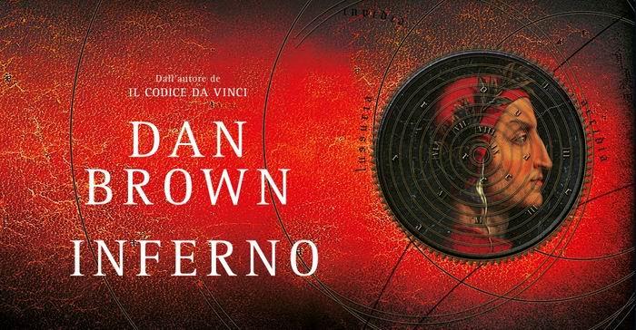 Inferno, Sekuel Da Vinci Code Rilis Desember 2016
