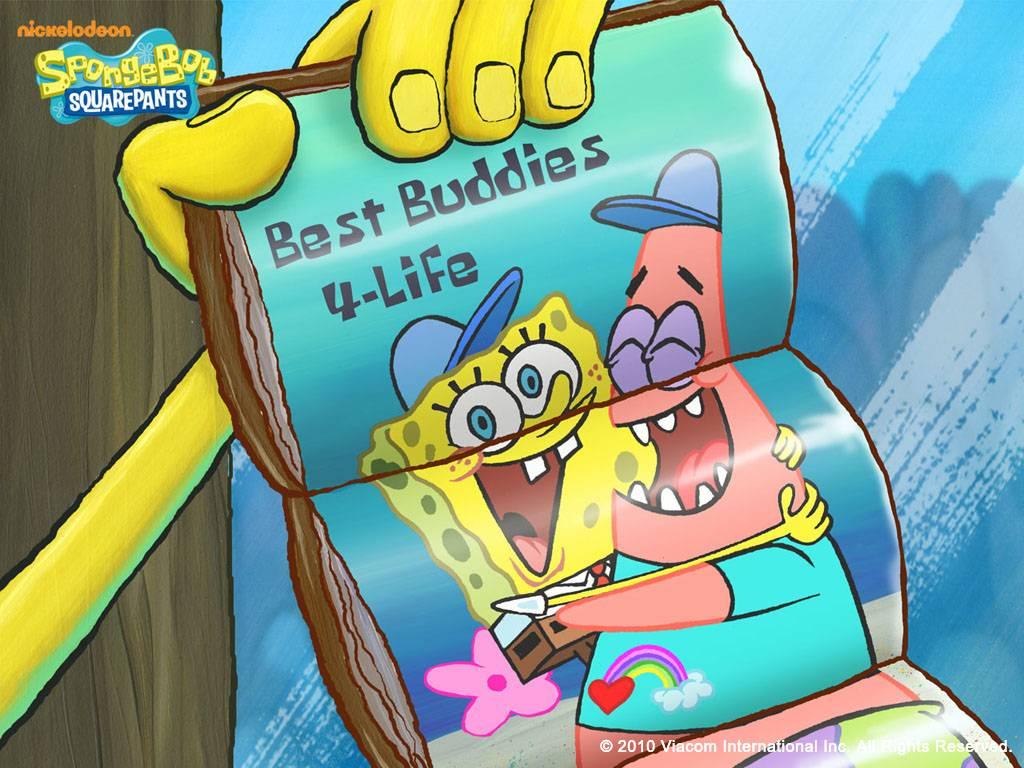Download koleksi 65 meme spongebob dan kpi terlengkap