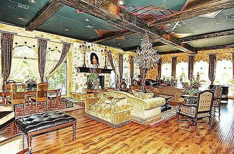 Rumah Mi