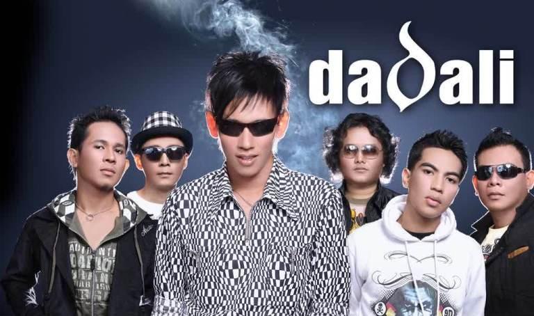 Band Melayu Asal Bogor Kalahkan Agnez Mo & NOAH