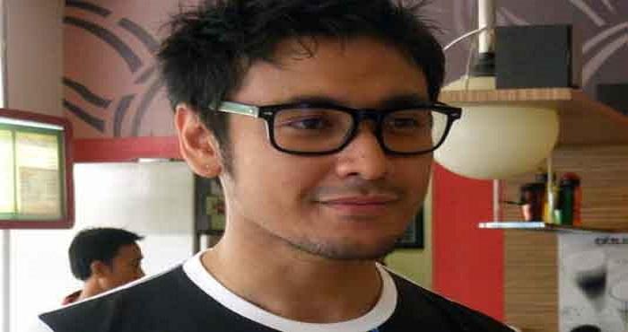 Bikin Album Baru, Ello Gandeng Drummer /Rif