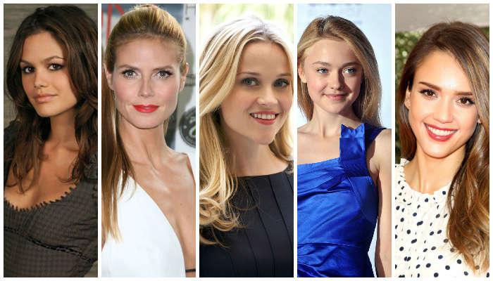 5 Seleb Cantik Hollywood Ini Hobi Pakai Batik