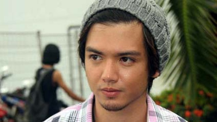 Jadi Ayah, Nicky Tirta Ogah Main Film Esek-Esek