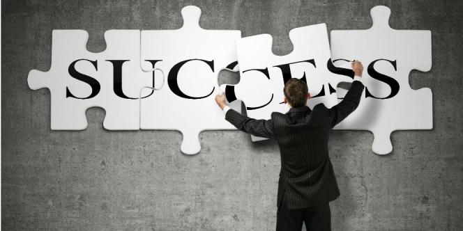 STORY: Dulu Dianggap Pengemis, Sekarang Jadi Pengusaha Sukses