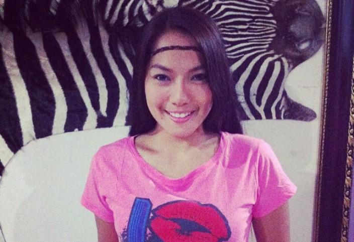 Batal Nikah Diduga Settingan, Ini Tanggapan Jenny Cortez