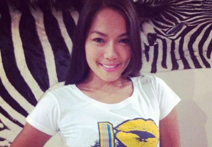 Ditipu Calon Suami, Jenny Cortez Sempat Berhubungan Badan?