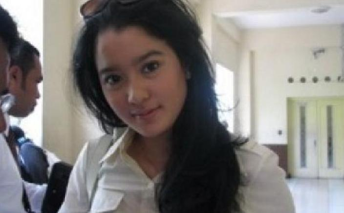 Garap â??Mantan Terindahâ??, Marcella Zalianty Tak Ajak Yovie Main