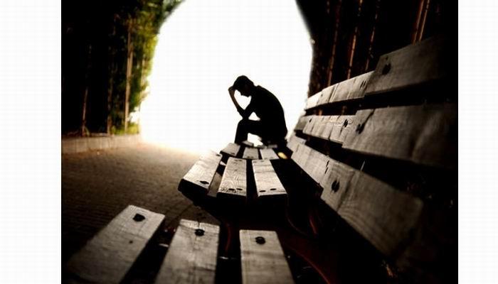 Awas, Kesepian Bisa Picu Depresi dan Penyakit Berbahaya