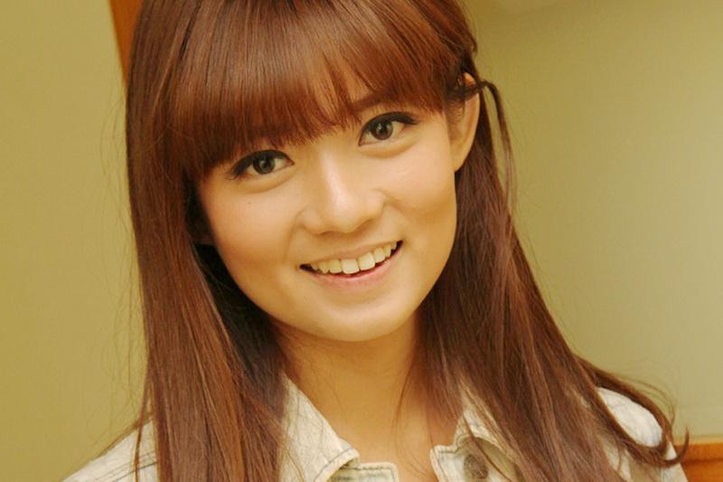 Keluar dari JKT48, Stella Sukses Solo Karier