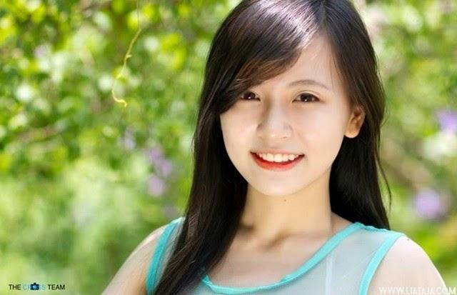 Nguyen My Huyen