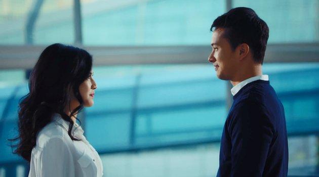 Terlalu Pendek, Fans Minta 'AADC 2014' Dibuat Film Layar Lebar