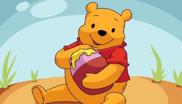 Jenis Kelamin Tak Jelas, Polandia Larang Winnie the Pooh