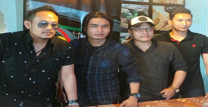 Istana Bintang, Single Baru Bertema Motivasi Milik Setia Band