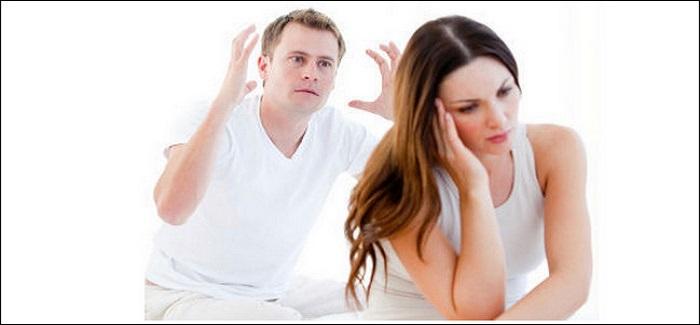 Ternyata, Wanita Tak Percaya Diri Bercinta Ketika Menopause