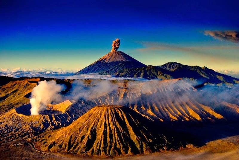 Mari Kunjungi 3 Objek Wisata Terbaik di Surabaya