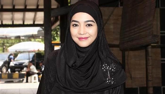 Resmi Nikah, Nuri Maulida Ingin Bulan Madu ke Bali