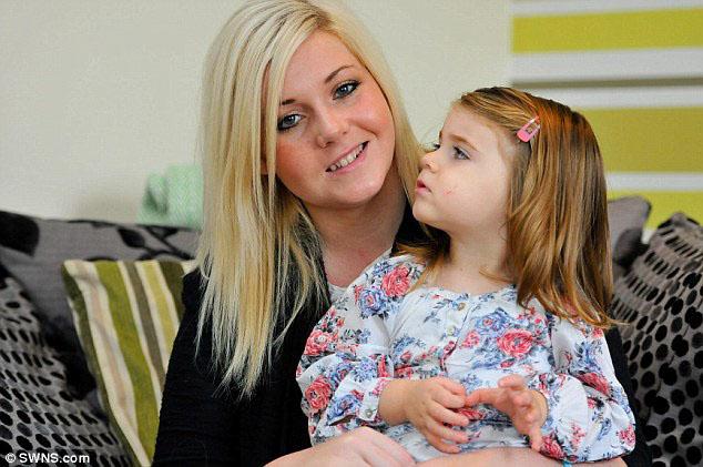 STORY: Ibu Perkasa Tetap Semangat Rawat Anak Meski Stroke