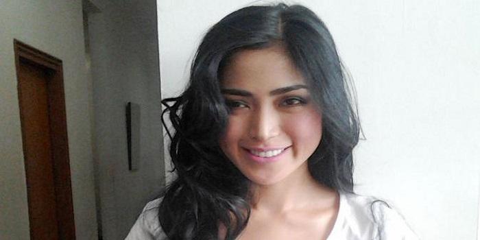 Jessica Iskandar Digugat Cerai Sang Suami
