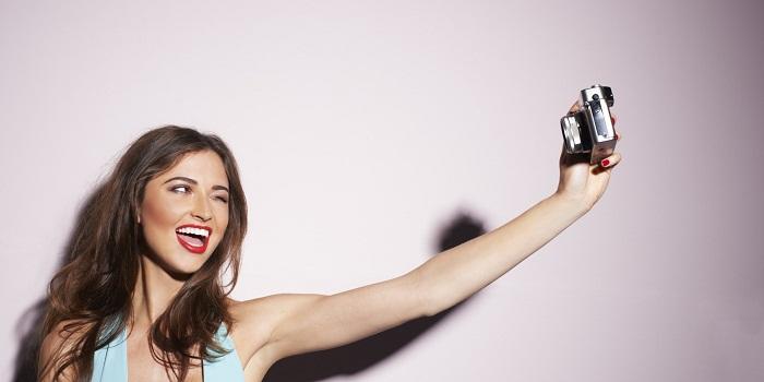 Deteksi Masalah Kulit dengan Selfie