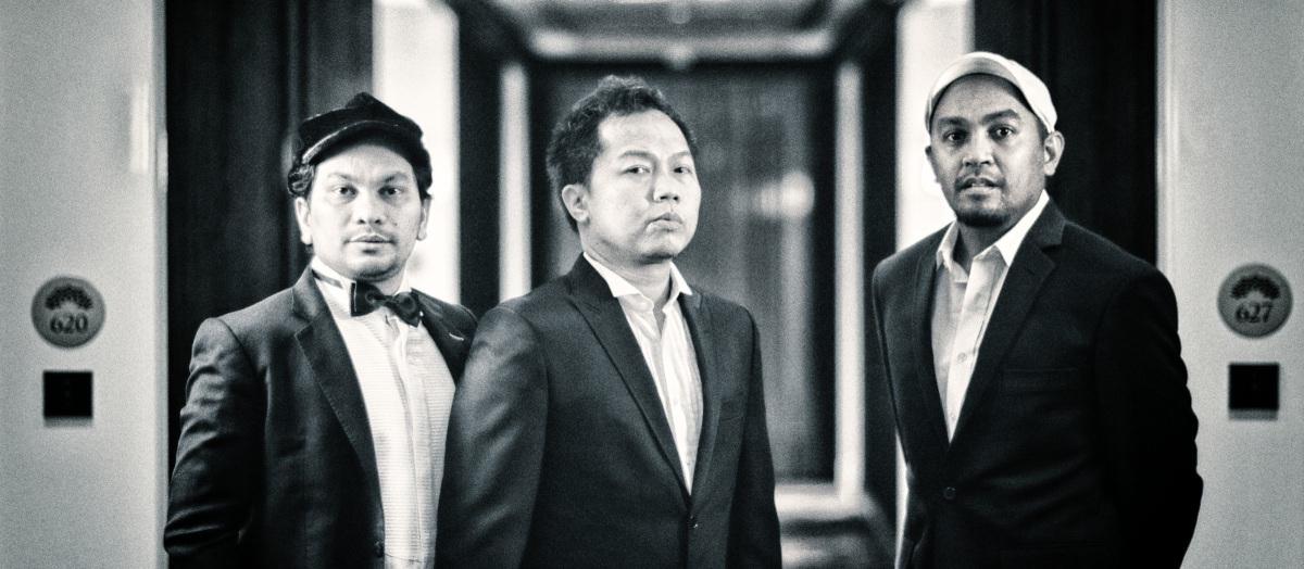 Konser 6 Desember, Trio Lestari Usung Konsep Pemerintahan Jokowi
