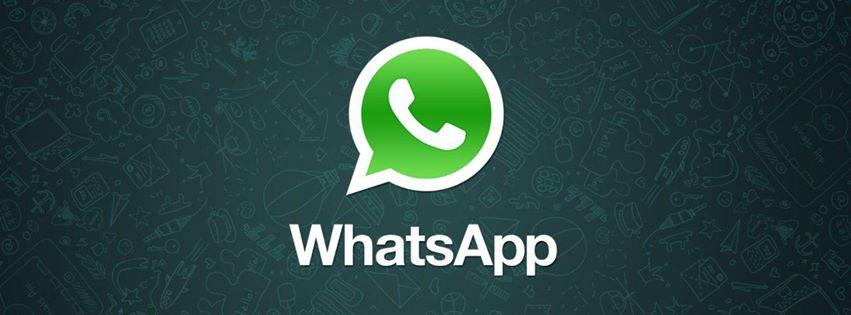 """Suami Ceraikan Istri Gara-gara Fitur """"Read"""" WhatsApp"""