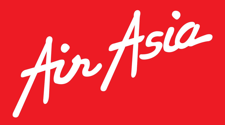 Ramalan Hilangnya Pesawat AirAsia QZ8501