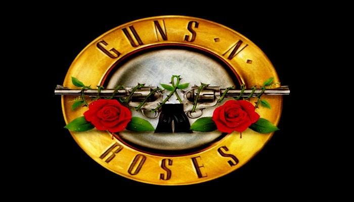 Guns N' Roses Isyaratkan Album Baru