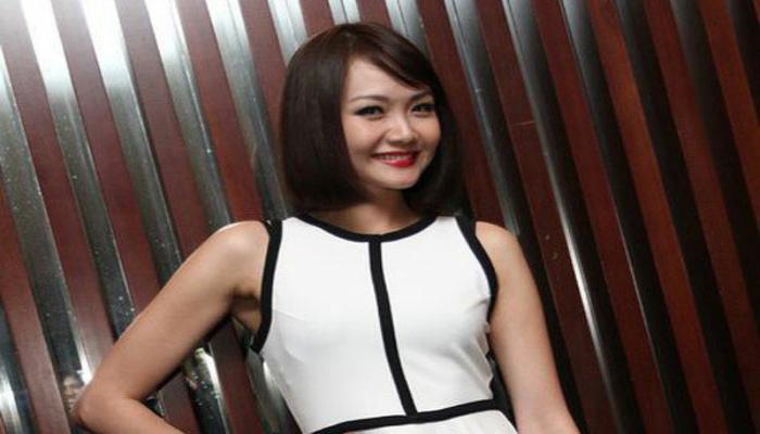 Cara Alena Wu Beramal