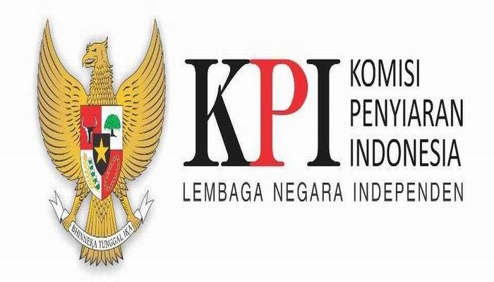 5 Program TV yang Disanksi KPI Selama 2014