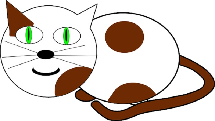 6 Tokoh Kartun Kucing Terkenal Selain Doraemon