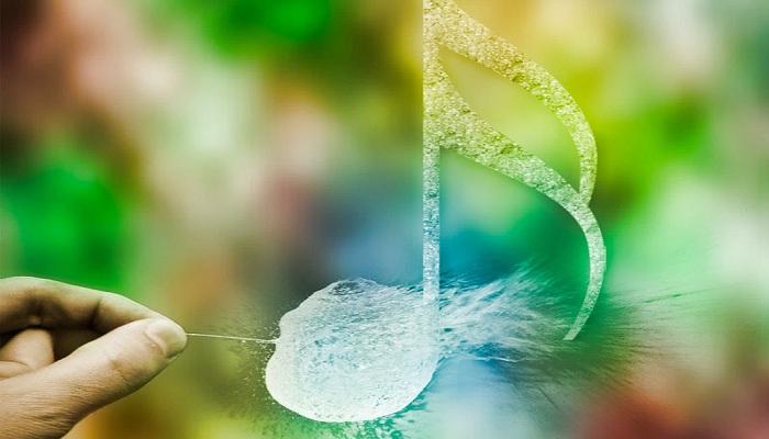 5 Lagu Indonesia yang Terkenal di Luar Negeri