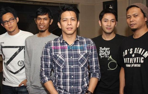 Second Chance, Album Terakhir NOAH Bersama Reza