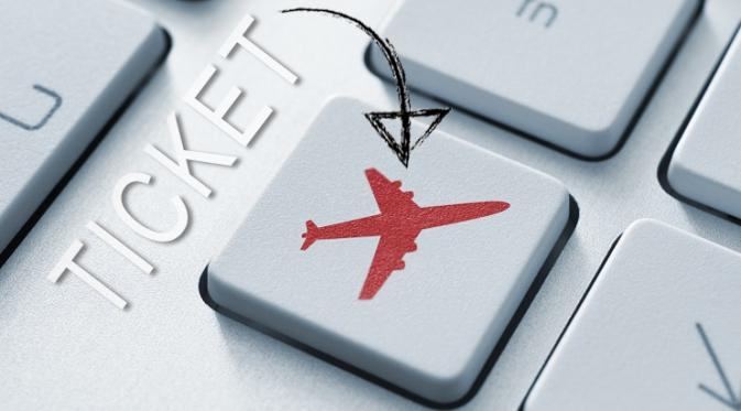 5 Kebiasaan Penumpang Pesawat yang Bisa Sebabkan Kecelakaan