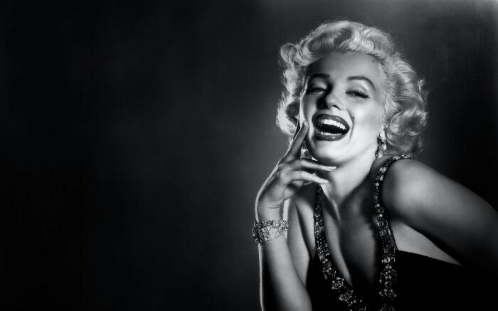 Surat Cinta Marilyn Monroe Laku Rp 960 Juta