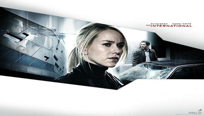 Perbedaan Film Horor, Misteri, Thriller dan Suspense