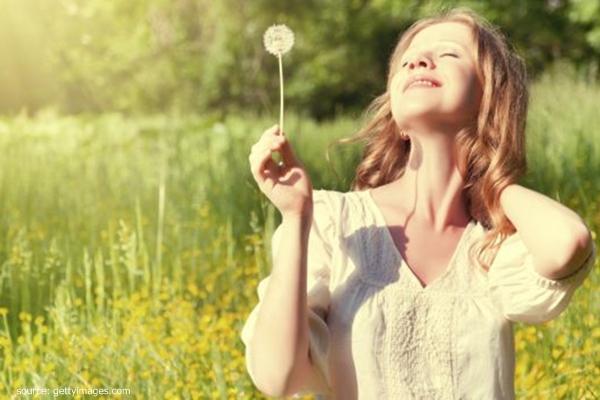5 Masalah Miss V yang Wajib Perempuan Ketahui