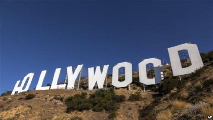 Film-film Hollywood Kurang Greget Sepanjang 2014