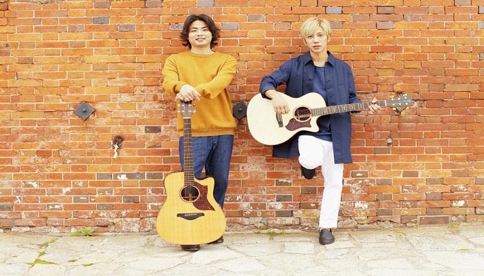 Mengenal DEPAPEPE, Duo Petik Gitar yang Menggelegar