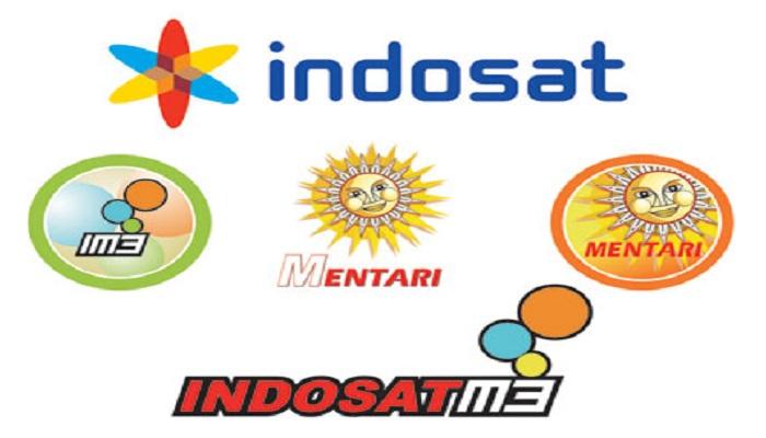Muncul Iklan Indosat yang Dianggap Ejek Bekasi