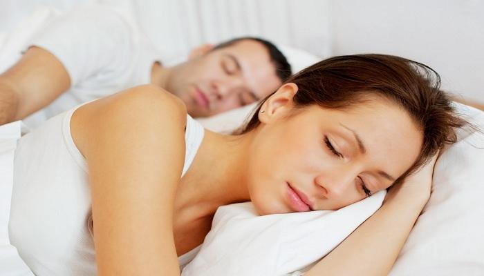 5 Tips Agar Bisa Cepat Tidur