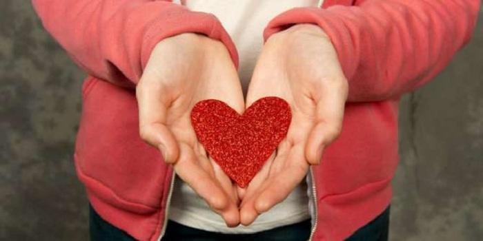5 Isyarat Bilang Cinta Tanpa Nembak