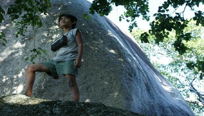 Mengenang Sosok Verryz Yamarno, Pemeran Mahar Laskar Pelangi