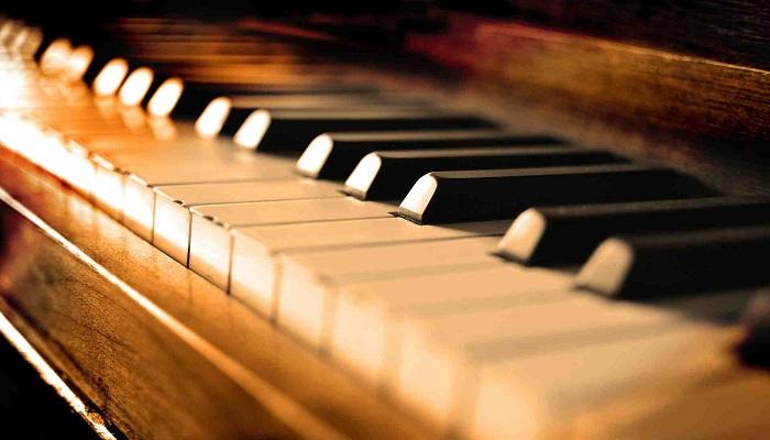 Perbedaan Piano, Organ dan Keyboard