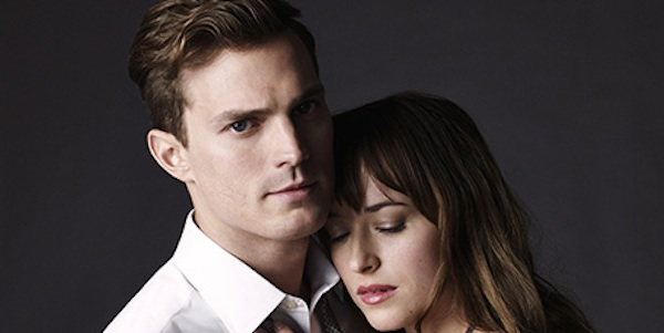 Fifty Shades of Grey Menginspirasi Kado Valentine Lucu Ini