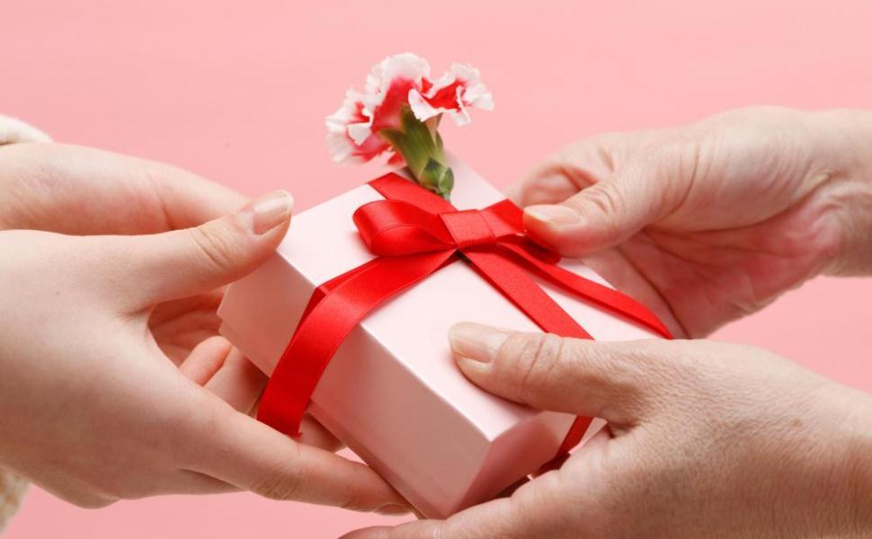 5 Kado Valentine buat Kekasih