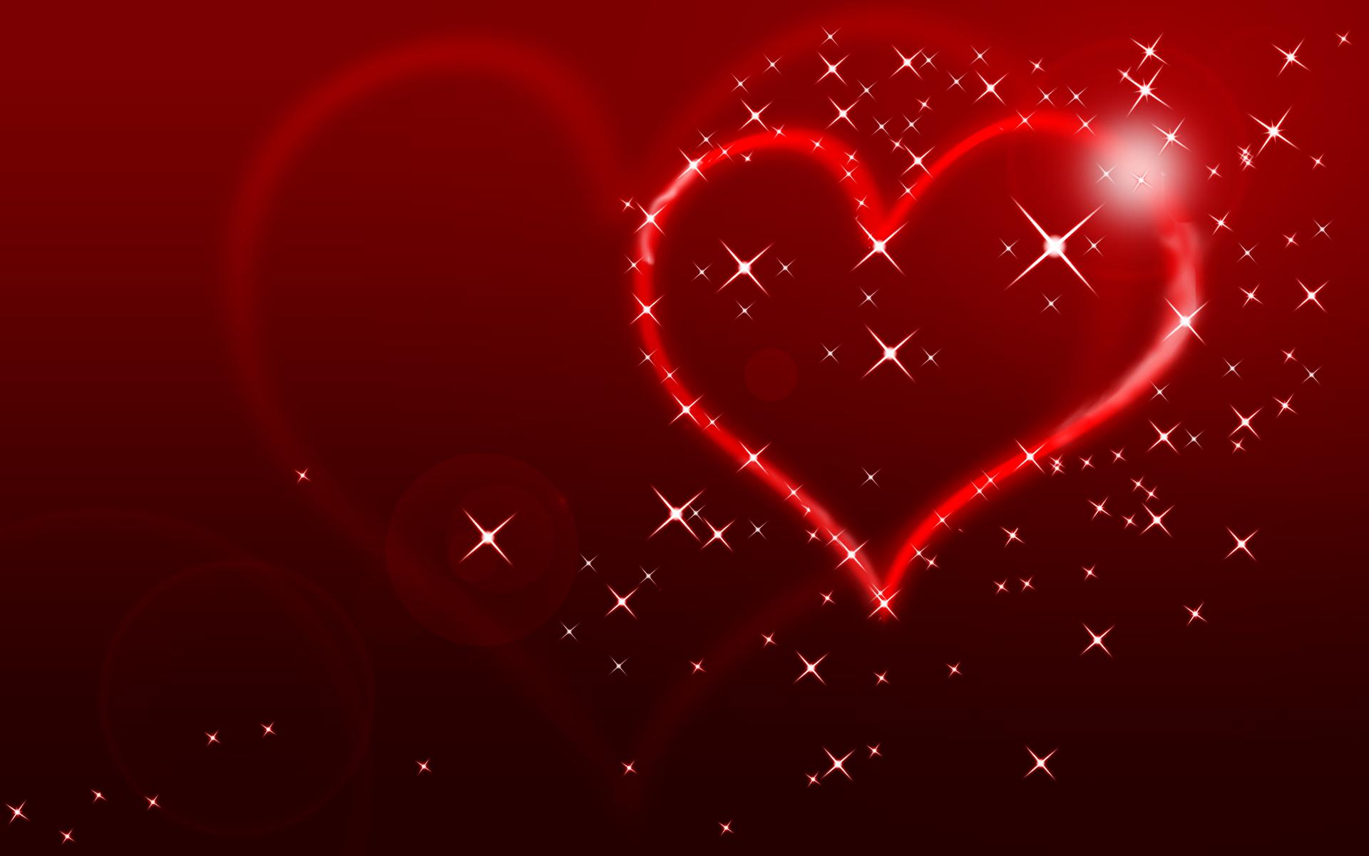 Valentine Bukan 14 Februari Tapi 3 Mei?