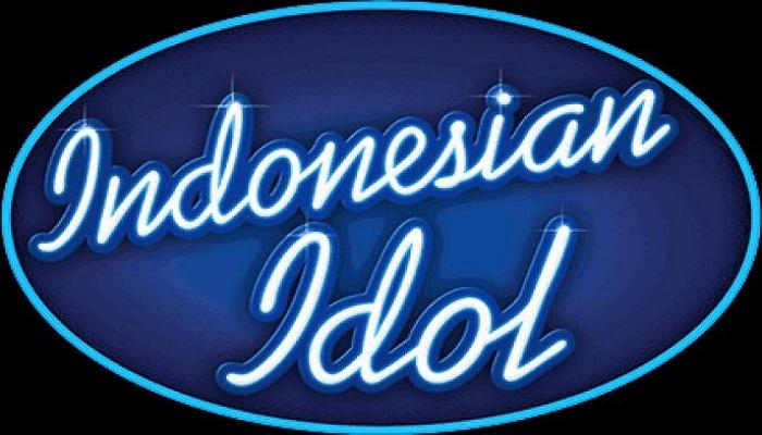 5 Jebolan Indonesian Idol yang Jadi Vokalis Band