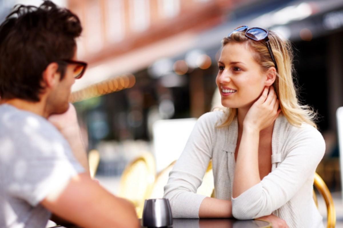 32 Kota Murah untuk Berkencan (2)